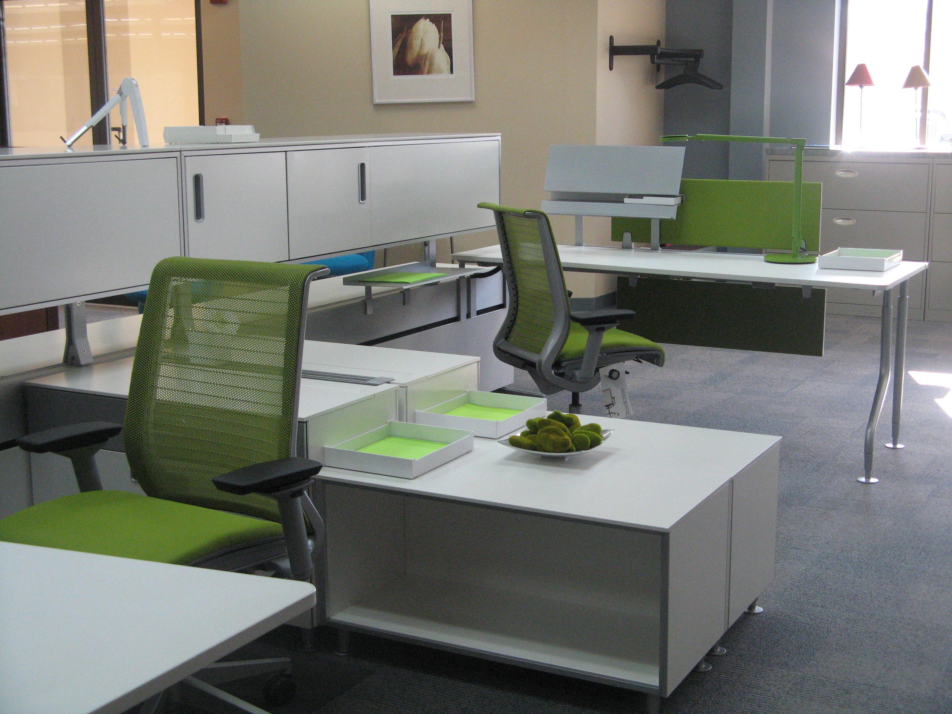 Local commercial interior design decorating and furniture for Interior designer address